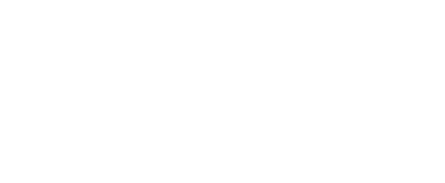 Fjet Aviation